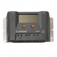 REGULATOR NAPIĘCIA MPPT 10A/12V LUMIAX