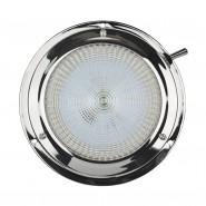 LAMPA KAJUTOWA 110mm,...