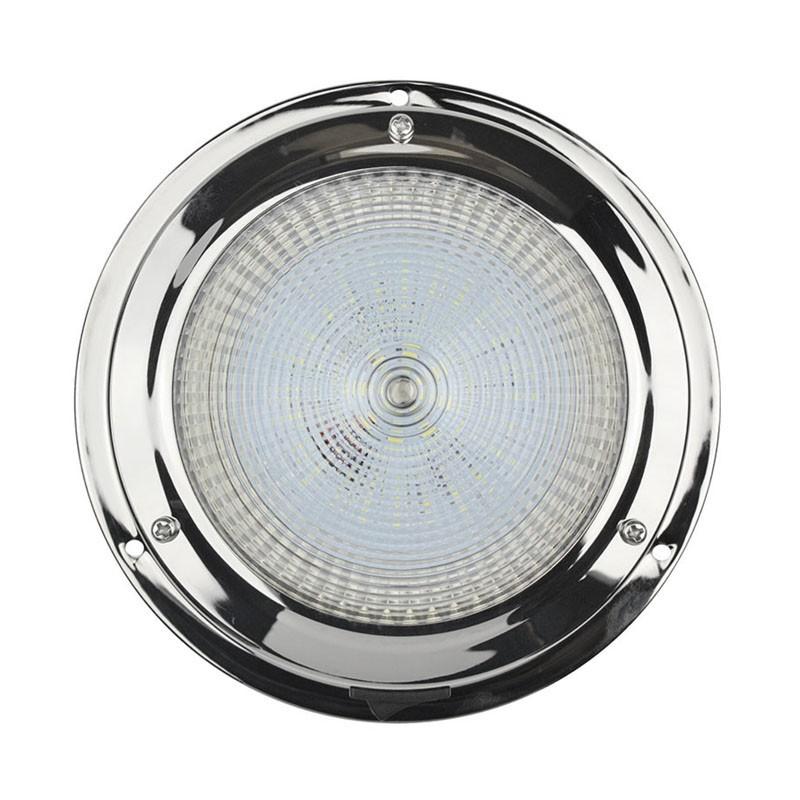 lampa-do-jachtu-led-kajutowa-110mm