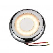 LAMPA KAJUTOWA LED 70mm