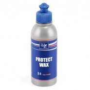 WOSK S4 PROTECT MAX 250ml