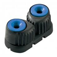 KNAGA SZCZĘKOWA CARBON RONSTAN 3-12mm BL