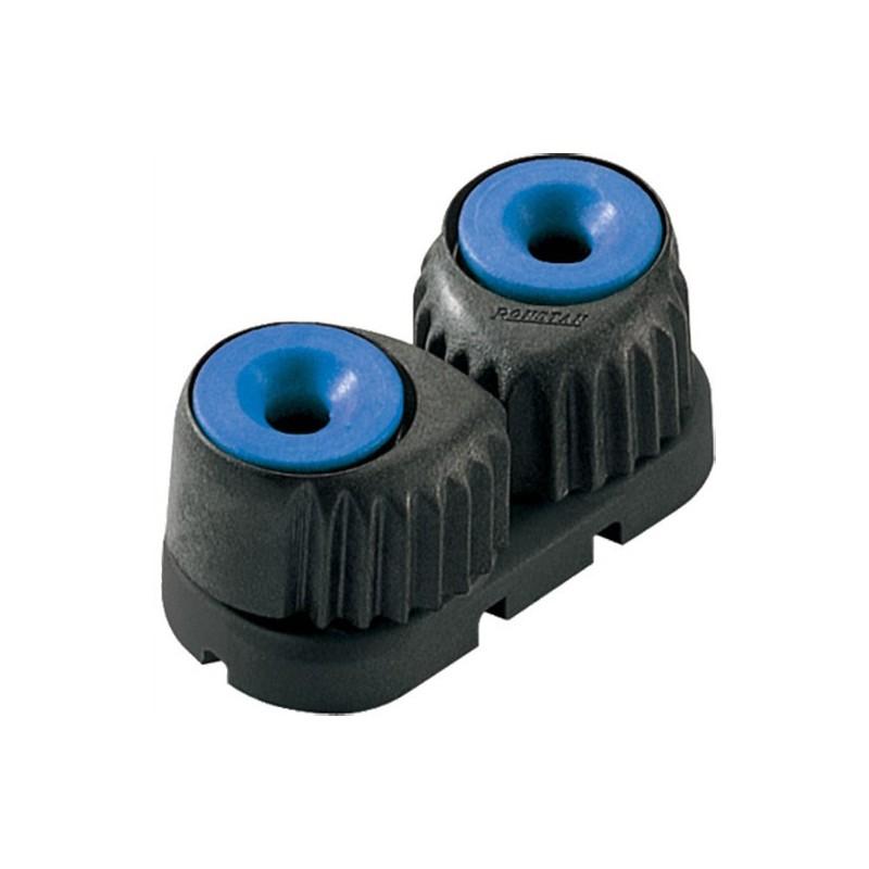 KNAGA SZCZĘKOWA CARBON RONSTAN 2-8mm BU