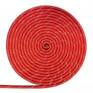 LINA CUMOWNICZA 6mm VISION RED