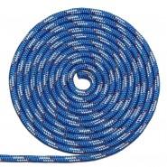 lina-na-faly-8mm-niebieska