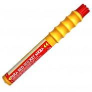 rakietnica-spadochronowa