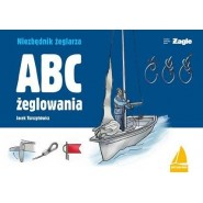 ABC ŻEGLOWANIA, NIEZBĘDNIK...
