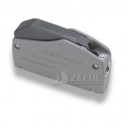 STOPER POJEDYŃCZY, LEWMAR 8-10mm