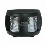 LAMPA LED 225st. CZER + ZIEL