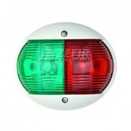 LAMPA NAVI-LED 225st. CZ+ZIEL.