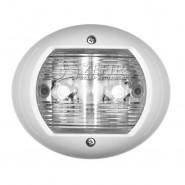 LAMPA NAVI-LED 135st. RUFOWA
