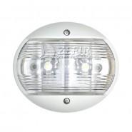 LAMPA NAVI-LED 225st. SILNIKOWA