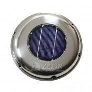 WENTYLATOR POKŁADOWY SOLAR 215mm
