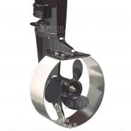 OSŁONA ŚRUBY NAPĘDOWEJ 250mm