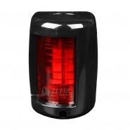 LAMPA NAWIGACYJNA LED MINI 112,5st. CZ