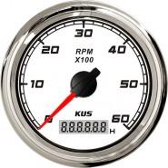 OBROTOMIERZ 6000 + TACHOMETR B/S-Q