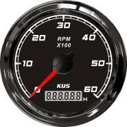 OBROTOMIERZ 6000 + TACHOMETR CC - Q