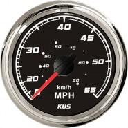 PRĘDKOŚCIOMIERZ 90km/h CS - Q