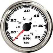PRĘDKOŚCIOMIERZ 90km/h BS - Q