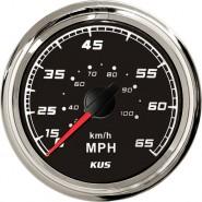 PRĘDKOŚCIOMIERZ 105km/h CS - Q