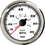 PRĘDKOŚCIOMIERZ 105km/h BS - Q