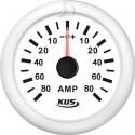 AMPEROMIERZ 80A BB-V