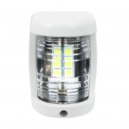 LAMPA NAWIGACYJNA LED MINI 225 st.WH