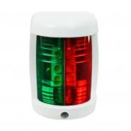 LAMPA NAWIGACYJNA LED MINI 225 st. WHCZ
