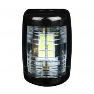 LAMPA NAWIGACYJNA LED MINI RUFOWA 135st.BL