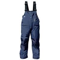 Spodnie żeglarskie