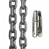 Łańcuchy i akcesoria